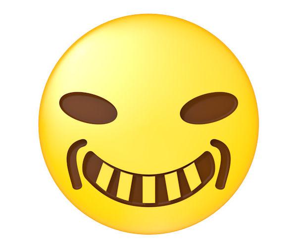 017-emoji-free
