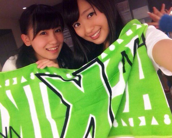 AKB48大写真会