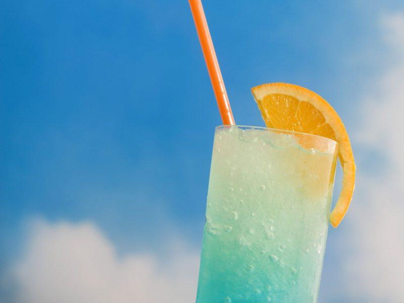 drinks-summer-wallpapers-fantasy-picture-summer-wallpaper