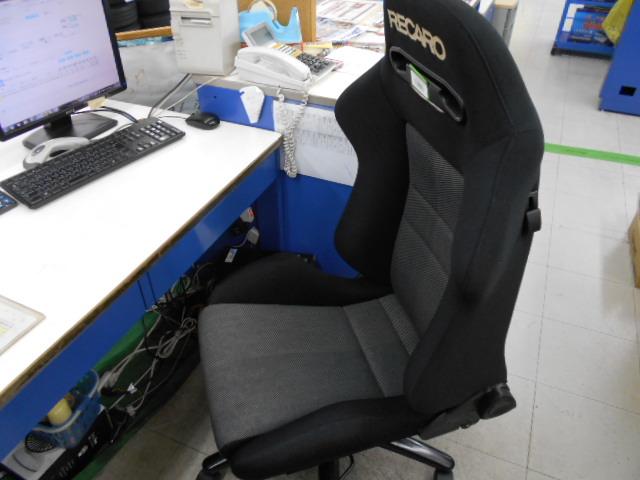 DSCN4003